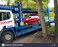 Salvage Truck Picking Up A Car For Scrap, England UK Stock Photo ... Salvage Trucks For Sale Used On Buyllsearch 1990 Scania 143h 400 Recovery And Salvage Truck David Van Mill 1999 Lvo Vnm42t Salvage Truck For Sale 527599 Truck With Police Car Editorial Stock Photo Image Of 1997 Intertional 4900 559691 For Online Auto Auctions 2006 Isuzu Npr Hudson Co 167700 Dodge Parts Beautiful Airdrie Chrysler Jeep Ram N Trailer Magazine 2003 Peterbilt 379 In Phoenix Filefalck Heavy 2jpg Wikimedia Commons Old Semi Yards