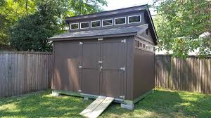 Home Depot Tuff Shed Tr 700 by Marti Littell Tuffshedmarti Twitter