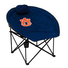 Auburn University Squad Chair – Zokee Auburn Tigers Adirondack Chair Cushion Products Chair Daughters The Empty Opened Friday May 3 At The Pac Recling Camp Logo Beach Navy Blue White Resin Folding Pre Event Rources Exercise Fitness Yoga Stool Home Heightened Seat Outdoor Accessory Nzkzef3056 Clemson Ncaa Comber High Back Chairs 2pack Youth Size Tailgate From Coleman By