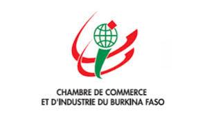 chambre du commerce de chambre de commerce et d industrie de côte d ivoire
