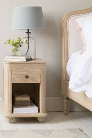 13 Best Beautiful Bedside Tables Images On Pinterest | Bedroom ... Bedroom Deluxe Mirrored Bedside Table Design Featuring Black Legs Pottery Barn Kensington Mirror 3534 Nightstand For Powder Rooms Storage Exquisite Charlotte Ad83ebe7ff54 Mesmerizing Extra Wide Tables 7719 13829940 1200 Tanner Coffee Ideas Bitdigest Best 25 Contemporary Nightstands Ideas On Pinterest Popular And Elegant Dresser Chest Youtube Perfect With 3 Drawers Side Interior Park 2drawer Au