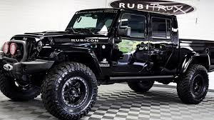 The 2019 Jeep Wrangler Truck Specs | Auto Car Review Spied 2019 Jeep Wrangler Jt Scrambler 2006 Rubicon Hemi Brute Cversion White Wranglerlike Pickup Truck To Hit Us Dealers In Heres Why The Is Awesome Youtube 20 Gladiator Reviews Price Photos And 2018 Jeep Wrangler Jl Rubicon 181662 Suv Parts Warehouse 6x6 Has A Hemi V8 Guns Aoevolution Jeepangltckbruisercwrearwinch The Fast Lane Hitting Showrooms April Caught Night Testing Mopar Insiders