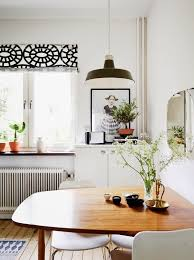 100 Gothenburg Apartment My Scandinavian Home A Apartment With A Midcentury Touch