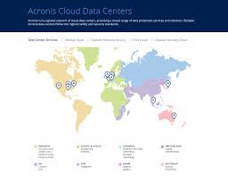 Acronis True Image 2020 Review: Best Online Backup Tool ... Acronis True Image 2019 Discount True Image Coupon Code 20 100 Verified Discount Moma Coupon Code 2018 Cute Ideas For A Book Co Economist Gmat Benchmark Maps Tall Ship Kajama Backup Software Cybowerpc Dillards The Luxor Pyramid Win 10 Free Activator Acronis Backup Advanced Download Avianca Coupons Orlando Apple Deals Mediaform Au
