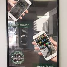 10 000 Cellphones of Dunn Ave Electronics Repair 1403 8 Dunn