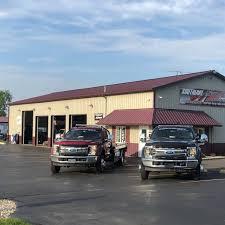 100 Auto Re Southlake Body Pair Pair Shop