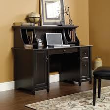 Wayfair Corner Computer Desk by Wayfair Black Corner Desk Best Home Furniture Decoration
