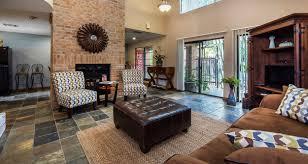 100 San Antonio Loft Park Greene Townhomes Apartments In TX