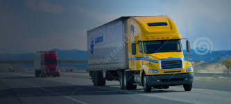 Trucking Terminology Services Offered By Bay Logistics Transportation Precision Strip Home Mexicom Freight And Fuel Surcharges Eaton Steel Bar Company Jit Transport Llc Laredo Texas Get Quotes For Transport Mud Flaps Set For Semi Truck Trailer 24 No Cut 36 Yellow Alabama Facebook News November 2011 Annexnewcom Lp Issuu Republic Intermodal Heavy Hauling Division Drayage Import Export Road Transportation Cadian Trucking Co Youtube Pdf Crossdocking Operations Supply Chain In