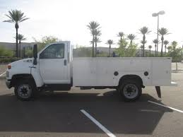 USED 2006 CHEVROLET KODIAK C4500 SERVICE - UTILITY TRUCK FOR SALE IN ... Craigslist Show Low Arizona Used Cars Trucks And Suv Models For Peterbilt Dump In For Sale On Vehicles Mesa Only Used 2004 Dodge Ram 3500 Flatbed Truck For Sale In Az 2308 2015 Kenworth T660 Tandem Axle Sleeper 9411 Desert Trucking Tucson Truck 1966 Datsun 520 Pickup Salvage Title Cars Trucks Sale Phoenix Auto Buzzard 2007 Ud 1800cs In Liberty Bad Credit Car Loan Specialists Concrete Feed A Boom Truck Used Pumping Concrete 2016 Freightliner Scadia 9419