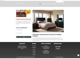 Payless Furniture – Britton Creative Co