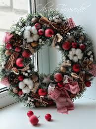Baseball Christmas Tree Ornaments Luxury Decorating Handmade Toppers Ideas Art Exhibition
