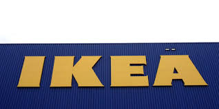 Ikea Coupon: $25 Off When You Spend $150 Musicians Friend Coupon 2018 Discount Lowes Printable Ikea Code Shell Gift Cards 50 Off 250 Steam Deals Schedule Ikea Last Chance Clearance Trysil Wardrobe W Sliding Doors4 Family Member Special Offers Catalogue What Happens To A Sites Google Rankings If The Owner 25 Off Gfny Promo Codes Top 2019 Coupons Promocodewatch 42 Fniture Items On Sale Promo Shipping The Best Restaurant In Birmingham Sundance Catalog December Dell Auction Coupons