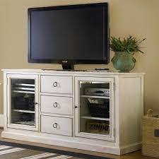 Jacksonville Furniture Mart Furniture Ideas