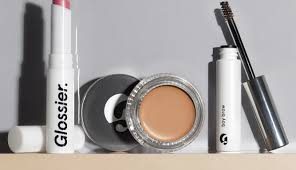 Glossier Promo Code 2019- 100% Working - Try Some Coupon Top 10 Punto Medio Noticias Newegg Promo Code January 2019 Glossier_promo_code Hashtag On Twitter Glossier Coupon Youtube 2018 November Coupons 100 Workingdaily Update Glossiers Wowder And Cloud Paint Review Beauty And Hair Craftsman Code United Ticket Codes Score Big Promo Levi In Store Azprocodescom Verified Coupon Discount Black Friday Cyber Needglossierpromocode The Jcr Girls