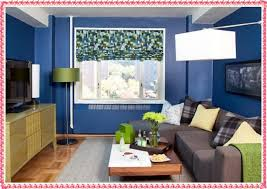 Small Rectangular Living Room Layout by Modern Living Room Decorating Ideas 2016 Small Narrow Living Room