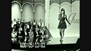 Judith Durham Back In Your Own Backyard 1968 - YouTube Back In Your Own Backyard Fallout Wiki Fandom Powered By Wikia Earl Hines Fatha Blows Best Lp Amazoncom Music Index Of Tunes In Greg Poppleton And The Bakelite Art Pepper Discography The Complete Surf Ride Plus New Vegas Youtube Bing Crosby Open Air Sessions Three O Trommelen Your Own Backyard Patrick Watson Blackwind Adventures Yard