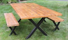 How To Build A Barn Wood Table | EBay How To Build A Barn Wood Table Ebay 1880s Supported By Osborne Pedestals Best 25 Wood Fniture Ideas On Pinterest Reclaimed Ding Room Tables Ideas Computer Desk Office Rustic Modern Barnwood Harvest With Bench Wes Dalgo 22 For Your Home Remodel Plans Old Pnic Porter Howtos Diy 120 Year Old Missouri The Coastal Craftsman Fniture And Custmadecom