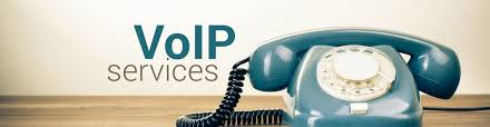 GoBrolly's VoIP Service |