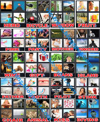 4 Pics 1 Word 7 Letter Words Gallery Letter Examples Ideas