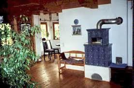 innenansicht wohnzimmer erker immobilien regensburg
