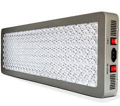 Advanced Platinum Series P900 Led Grow Light Review A Good Choice