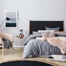 40 Modern And Stylish Scandinavian Bedroom Decor Ideas For Teenage