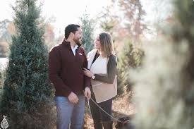 Gainesville Ga Pumpkin Patch by A Creative Pear Wedding Photographykatie Michael Engaged The