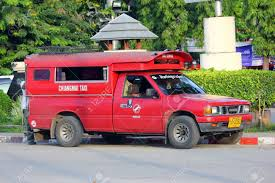 Red Taxi For Chiangmai City, Thai Call Song Taewhiangmai, Servi ... Pickup Truck Song At Geezerpalooza Youtube Ram Names A After Traditional American Folk 10 Best Songs Winslow Arizona Usa January 14 2017 Stock Photo 574043896 Transportation In Bangkok A Guide To Taxis Busses Trains And That Old Chevy 100 Years Of Thegentlemanracercom Red 1960s Intertional Pickup My Truck Pictures Pinterest Pick Up Truck Song Cover Jerry Jeff Walker Songthaew Bus Passenger Stop On Mahabandoola Rd 2018 Nissan Titan Usa Pandora Station Brings Country Classics The Drive