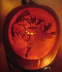 Long Halloween Batman Pdf by 100 Halloween Ideas For Pumpkin Carving Home Decorating