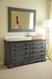 Walmart Dressers With Mirror ba relax aaden 2 toned 3 drawer dresser walmart with baby dresser