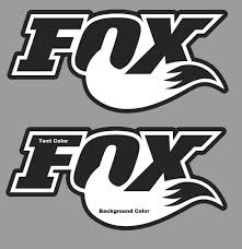 FOX STICKERS DECALS Set 2 Graphics Fox Racing MTB DH Freeride Race ... Fox Racing Sponsor Decal Gear Pinterest Racing Foxes Logo News Fox Png Download 1057 Free Amazoncom New 2015 Black Pink Head Trailer Hitch 2 Fox32 Front Fork Stickers Mountain Bike Bicycle Safe Protector Cporate 3 Inch Sticker Canada Stock Illustration Emblem Knight With Sohadacouri B Other Track Pack Red Ns 14935003ns Cyclocross Stickers For Car Windows Nangguk Fox Racing Shox Decals New 9 X 45 Fork Shock