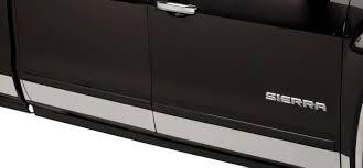Putco Chrome Rocker Panels, Stainless Steel Rocker Panels 2016 Cadillac Ctsv Rocker Panels Spray Bed Liner On Rocker Panels Dodge Diesel Truck Rocker Panels Linexed My Chevy Forum Gm Club Panel Spray Edmton Panel Replacement C30 Crew Cab Dually Markitude Putco Stainless Steel Sharptruckcom Applications Rhino Lings Eau Claire Wisconsin Interior 19992006 Silverado Or Gmc Sierra Slipon Armor Kit Vehicle Specific 072010 Chevrolet 55 10pc