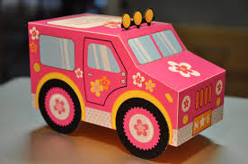 Pink Jeep Jungle Safari Tropical Spa Party Favor Box Cupcake | Etsy Barbie Camping Fun Doll Pink Truck And Sea Kayak Adventure Playset Rare 1988 Super Wheels With Black Yellow White Pin Striping 18 Wheeler Carrying A Tiny Pink Toy Dump Truck Aww Wooden Roses Flowers In The Back On Backgrou Free Pictures Download Clip Art Liberty Imports Princess Castle Beach Set Toy For Girls Trucks And Tractors Massagenow Sweet Heart Paris Tl018 Little Design Ride On Car Vintage Lanard Mean Machine Monster 1984 80s Boxed Beados S7 Shopkins Ice Cream Multicolor 44 X 105 5 10787 Diy Plans By Ana Handmade Ashley