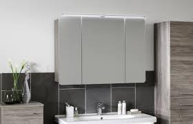 marlin bad 3020 spiegelschrank 100 cm breit fspsr100