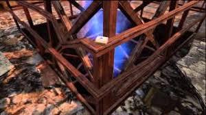 black ops 2 die rise all mahjong tile locations for easter egg
