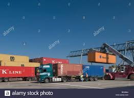 Stacker Trucks Stock Photos & Stacker Trucks Stock Images - Alamy Pallet Transporter Stock Photos Images Lsr4eets Sectl Acme Electricil Company 933 Refund Of Perrait Lubbock Business Network December Newsletter By Chamber Bretts Towing Home Facebook Jarritos Refresco Truck Build On Vimeo 2007 57 Nissan Pathfinder Sport Dci 5door 51232431 Rac Cars 2016 Picture Slideshow 7th Annual Ohio Vintage Jamboree June Albert Nathanial Leadford Obituary Trucks Suvs Crossovers Vans 2018 Gmc Lineup The Headliner Mansfield Buick New Used For Sale Quantum News