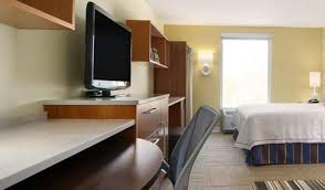 House To Home Decor Southaven Ms by Hotel Home2 Suites By Hilton Memphis Southaven Ms Booking Com