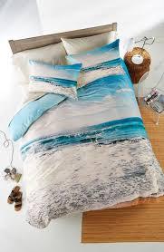 Best 25 Beach bedding sets ideas on Pinterest