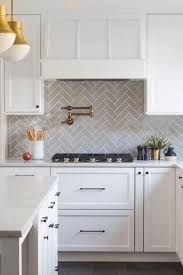 the affordable kitchen backsplash decor ideas kitchen