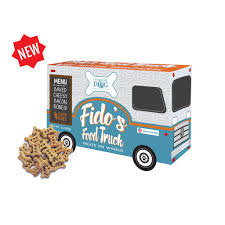 FIDO'S FOOD TRUCK | Cheesy Bacon Dog Treats – DOG & CO. Dr Dog Food Truck Sm Citroen Type Hy Catering Van Street Food The Images Collection Of Hotdog To Offer Hot Dogs This Weekend This Exists An Ice Cream For Dogs Eater Paws4ever Waggin Wagon A Food Truck Dicated And Many More Festival Essentials Httpwwwbekacookware Big Seattle Alist Pig 96000 Prestige Custom Manu Home Mikes House Toronto Trucks Teds Hot Set Up Slow Roll Buffalo Rising Trucks Feeding The Needs Gourmands Hungry Canines