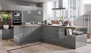 küchen mit persönlichkeit kitchens with personality