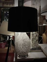 Pier One Mosaic Floor Lamp by Pier 1 Lamps Foter