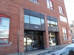 bureau a louer montreal voir 14 bureau partagé à louer montréal centre ville local à