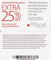 Image Result For Macy's Coupons | Z - TL International Store | Free ... Roc Race Coupon Code 2018 Austin Macys One Day Sale Coupons Extra 30 Off At Or Online Via Promo Pc4ha2 Coupon This Month Code Discount Promo Reability Study Which Is The Best Site North Face Purina Cat Chow Printable Deals Up To 70 Aug 2223 Sale Ad July 2 7 2019 October 2013 By October Issuu Stacking For A Great Price On Cookware Sthub Jan Cyber Monday Camcorder Deals 12 Off Sheet Labels Label Maker Ideas 20 Big