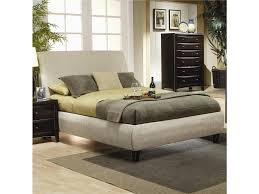 Bob Mills Living Room Sets by Furniture Stores Okc Craigslist Okc Furniture Craigslist Tulsa Ok