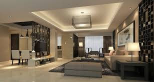 Simple Living Room Ideas Philippines by Dining Beautiful Living Room And Dining Room Divider Design