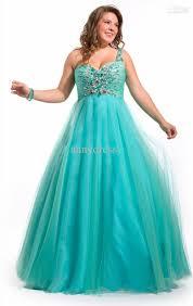 discount plus size formal dresses cocktail dresses 2016