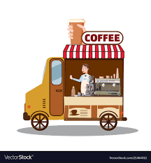 Street Food Truck Van Fast Food Delivery Coffee Vector Image Insulated Food Delivery Box High Quality Refrigerated Truck Futuristic Stock Illustration Getty Images China Airflight Aircraft Aviation Catering Vehicles On White Background 495813124 Street Food Truck Van Fast Delivery Vector Image Art Print By Pop Ink Csa Ice Cream Cartoon Artwork Of Porterhouse Van Wrap Ridgewood Urch Calls On Community To Help Upgrade Their Fresh Stock Vector Meals 93400662 Mexican Milwaukee Wisconsin Cragin Spring