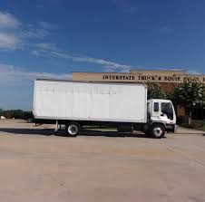 100 Used Box Trucks For Sale By Owner USED 2007 ISUZU FVR BOX VAN TRUCK FOR SALE IN GA 1783